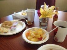 great-breakfast